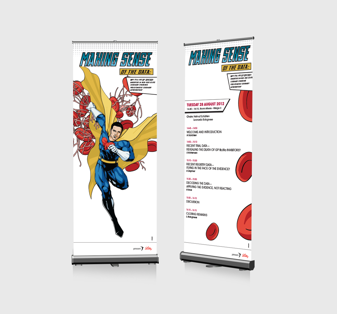 Free-Outdoor-Roll-up-Banner-Stand-Mockup-PSD