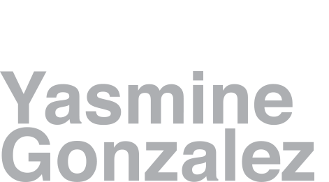 Yasmine Gonzalez